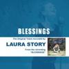 Blessings (Performance Tracks) - EP