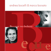 Because We Believe (Stereo Layer)