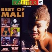 Mali Issa Bero - Fissa Maiga