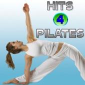 Hits 4 Pilates