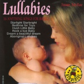 Lullabies - 16 Soothing Songs for Babies - Susan McRae