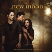 The Twilight Saga: New Moon (Deluxe Version) [Original Motion Picture Soundtrack]