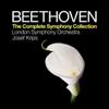 London Symphony Orchestra & Josef Krips