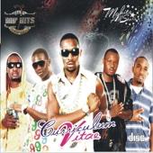 Currliculum Vitae - Mo Hits All Stars