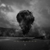 In Waves (Special Edition) - Trivium