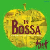 IN BOSSA: BOSA NOVA Covers of the Greatest Hits from Beatles