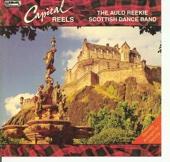 Capital Reels