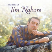 Download Jim Nabors - The Impossible Dream