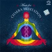 Music for Chakra Meditation