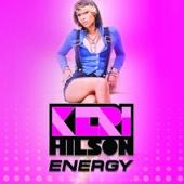 Energy (Main Final)