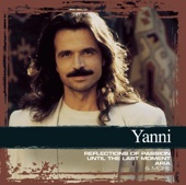 Yanni: Collections
