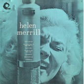 Helen Merrill With Clifford Brown (Remastered)