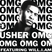 [Download] OMG (feat. will.i.am) MP3