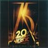 20世紀FOX映画 75周年記念盤