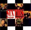 Sixties Pop Hits