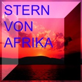 Harry Hermann Orchester & Detlev Lais - Story of Tina (Dio Prasina Matia) artwork