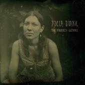 The Pirate's Gospel (Bonus Track Version)