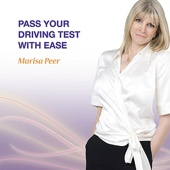 Pass Your Driving Test with Ease - EP