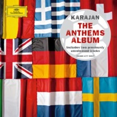 Karajan - The Anthems Album