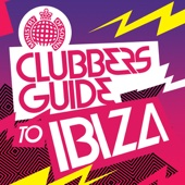 Clubbers Guide to Ibiza 2010
