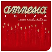 Amnesia Ibiza Tercera Sesion Chill Out