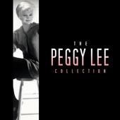 The Peggy Lee Collection