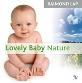Lovely Baby Nature