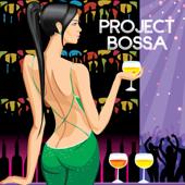 Project Bossa - Brazilian Bossa Nova Chill Out Music
