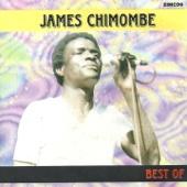 Zvaitika - James Chimombe