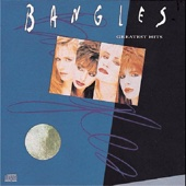 bajar descargar mp3 Eternal Flame (La Flama Enterna) - The Bangles
