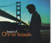 Chris Isaak - Wicked Game Grafik