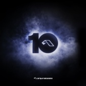 10 Years of Anjunabeats cover art