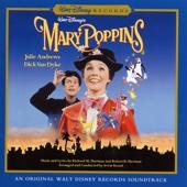 メリー・ポピンズ (オリジナル・サウンドトラック) [デジタル・リマスター盤]