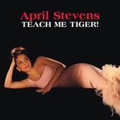 Teach Me Tiger