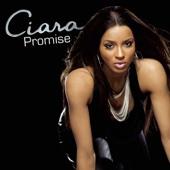 Promise - Single cover art