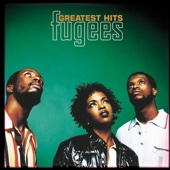 Vocab (Refugees Hip Hop Remix) - Fugees