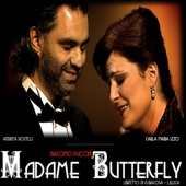 "Madame Butterfly, Act II: ""Un Bel Di' Vedremo"""