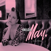 Download Lagu MP3 Imelda May - Big Bad Handsome Man