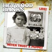 Turkey Bird - Heywood Banks