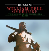 William Tell Overture (