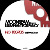 No Regrets (H.O.S.H. Remix)