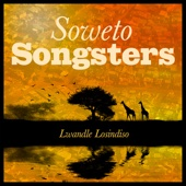 Soweto Songsters
