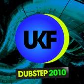 UKF Dubstep 2010