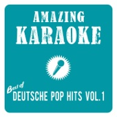 Cello (Karaoke Version) [Originally Performed By Udo Lindenberg feat. Clueso]