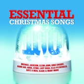 100 Essential Christmas Songs - Various Artists
