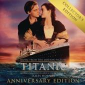 Titanic (Original Motion Picture Soundtrack) - Collector's Anniversary Edition