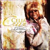 Celia's Oye Cómo Va (Oye Cómo Va)