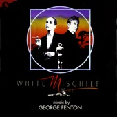 White Mischief (Original Soundtrack)