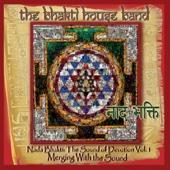 Jai Guru Devi Om - The Bhakti House Band