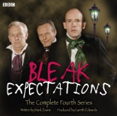 Bleak Expectations: Complete Series 4